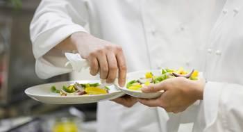 Fiche Metier Commis E De Cuisine Metiers Be
